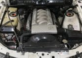Holden Commodore VN HDT Aero Engine | Muscle Car Warehouse