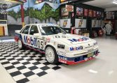 Holden Commodore VL Brock Replica | Muscle Car Warehouse