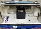 Holden Commodore VL Brock Replica Trunk | Muscle Car Warehouse