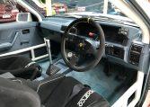 Holden Commodore VL Brock Replica Interior | Muscle Car Warehouse