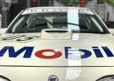Holden Commodore VL Brock Replica Hood | Muscle Car Warehouse