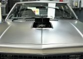 1976 Holden Torana Hood | Muscle Car Warehouse