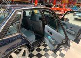 Holden Commodore SV88 Replica Interior | Muscle Car Warehouse
