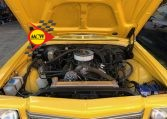 1976 HX Belmont Coupe Utility Engine | Muscle Car Warehouse
