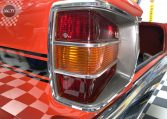 1970 XW Falcon GTHO Phase 2 Light | Muscle Car Warehouse