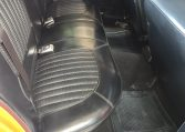 1970 XW Falcon GTHO Phase 2 Interior | Muscle Car Warehouse