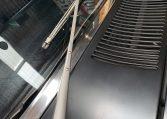 1970 XW Falcon GTHO Phase 2 Windscreen | Muscle Car Warehouse