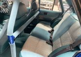 1985 Holden Commodore VK SS GroupA Replica Interior | Muscle Car Warehouse