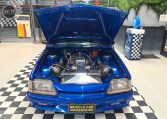 1985 Holden Commodore VK SS GroupA Replica Engine | Muscle Car Warehouse