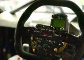 Holden VE V8 Supercar Race Car 2010 Wheel | Muscle Car Warehouse