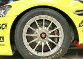 Holden VE V8 Supercar Race Car 2010 | Muscle Car Warehouse