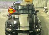 2007 Ford GT 500 Shelby | Muscle Car Warehouse