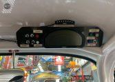 Volkswagen Beetle Interior | Muscle Car Warehouse