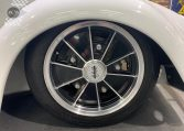 Volkswagen Beetle Wheel | Muscle Car Warehouse