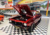 1972 Holden LJ Torana 2 Door Engine | Muscle Car Warehouse