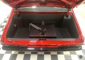 1972 Holden LJ Torana 2 Door Trunk | Muscle Car Warehouse