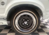 1973 Mazda RX-3 10a Sedan Wheel | Muscle Car Warehouse