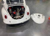 Volkswagen Beetle Engine | Muscle Car Warehouse