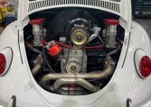 Volkswagen Beetle Engine | Muscle Car Warehouse