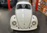 Volkswagen Beetle | Muscle Car Warehouse