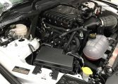 Ford Mustang DJR Engine | Muscle Car Warehouse