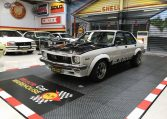 Holden Torana SLR/5000 Replica   Muscle Car Warehouse