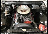 Holden HG GTS Monaro Engine | Muscle Car Warehouse