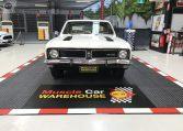 Holden HG GTS Monaro | Muscle Car Warehouse