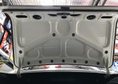 Holden HG GTS Monaro Trunk | Muscle Car Warehouse