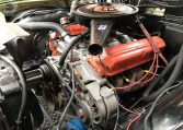 Holden HQ Monaro LS Engine | Muscle Car Warehouse