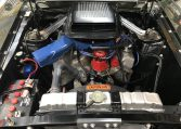 Ford Mustang 428 Cobra Jet Engine | Muscle Car Warehouse
