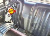 1973 Holden Torana LJ GTR XU-1 Interior   Muscle Car Warehouse