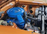 1970 Ford XY GS Fairmont K-Code Engine | Muscle Car Warehouse