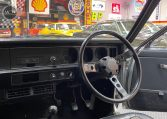 Holden LH Torana L34 SL/R5000 Replica Interior | Muscle Car Warehouse