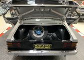 Holden LH Torana L34 SL/R5000 Replica Trunk | Muscle Car Warehouse