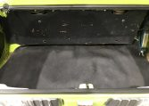 Mazda RX3 Coupe Trunk | Muscle Car Warehouse