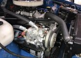 Holden VK SS Group A Replica Engine | Muscle Car Warehouse