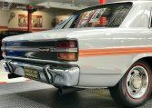 Ford Falcon XY GT Replica | Muscle Car Warehouse