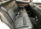 Ford Falcon XY GT Replica Interior | Muscle Car Warehouse