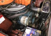 Ford XY Falcon 500 Engine | Muscle Car Warehouse