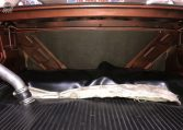 Ford XY Falcon 500 Trunk | Muscle Car Warehouse