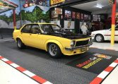 Holden Torana A9X Replica | Muscle Car Warehouse
