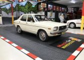 Mazda 808 | Muscle Car Warehouse