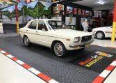 Mazda 808 | Muscle Car Warehouse