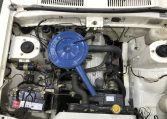 Mazda 808 Engine   Muscle Car Warehouse