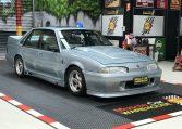 Holden VL SS GroupA Walkinshaw | Muscle Car Warehouse