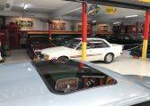 Holden VL SS GroupA Walkinshaw Sunroof | Muscle Car Warehouse