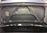Holden VL SS GroupA Walkinshaw Hood | Muscle Car Warehouse