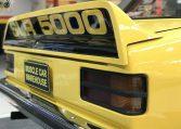 Holden Torana A9X Replica | Muscle Car Warehouse