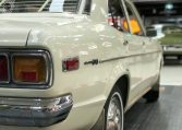 Mazda 808   Muscle Car Warehouse